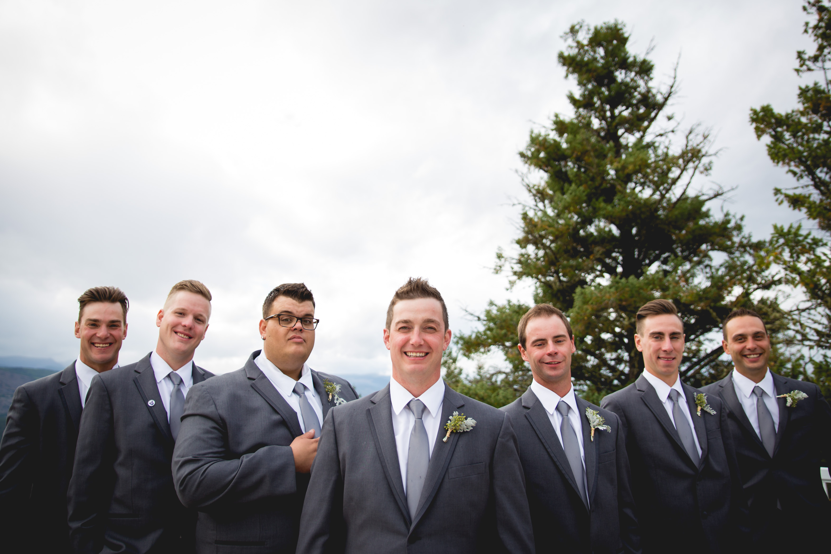 201509_KC Wedding - 695
