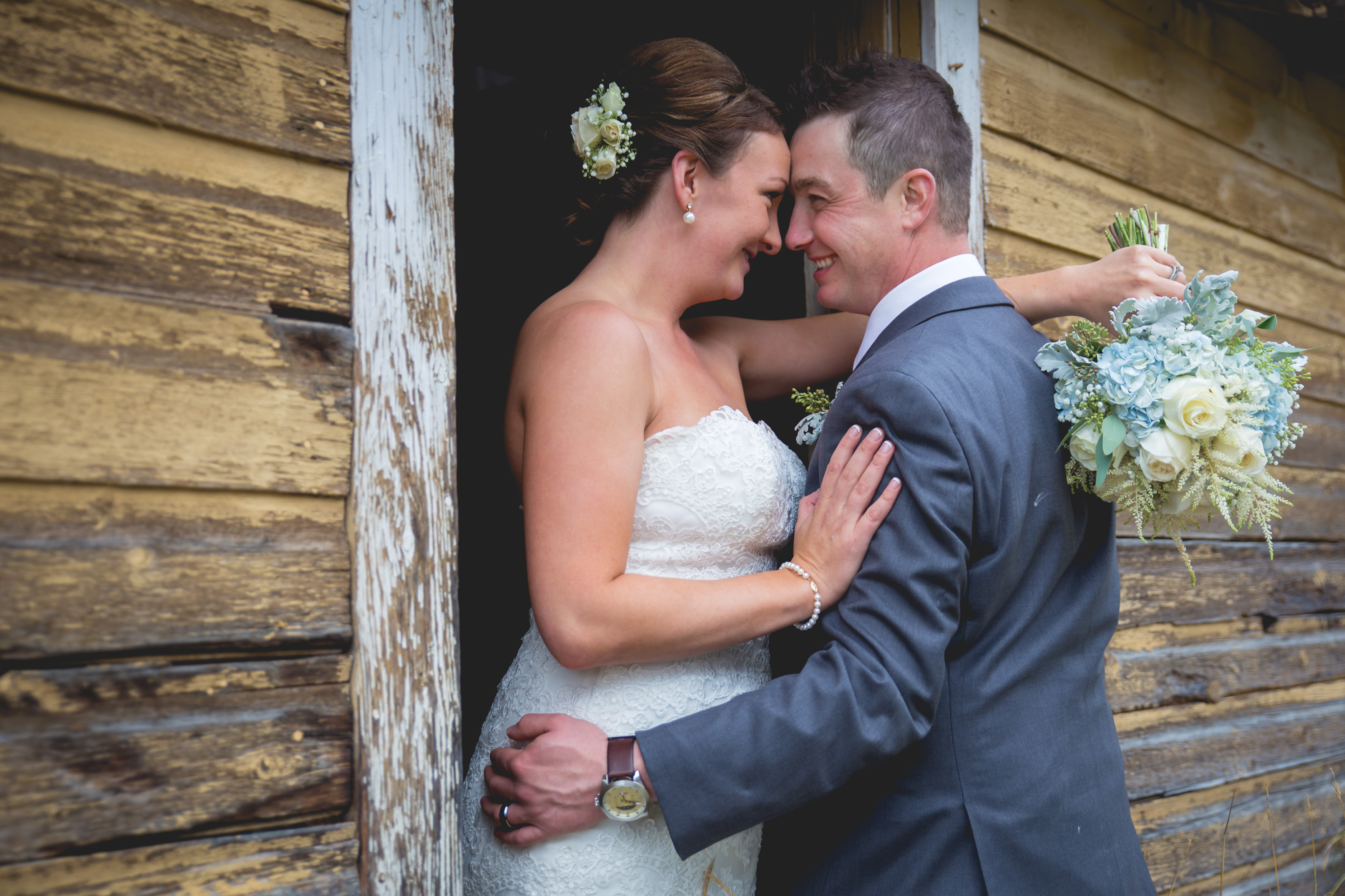 201509_KC Wedding - 763